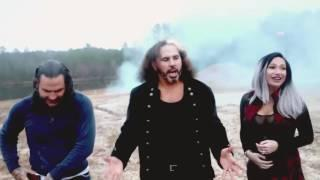 Ed Nordholm: 'We Own The Broken Gimmick'; UPDATE: Matt Hardy Says Nordholm Is Lying And He Has Proof