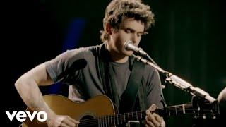 John Mayer Says He Red Arrows Himself Into Bed Every Night