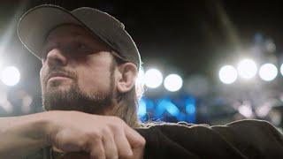 OFF-TRACK: AJ Styles Says His Hair Is Naturally Soft And Manageable, Is Obviously Hiding Something