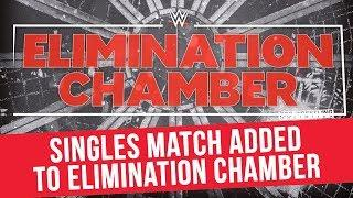 Fight Size Update: Alicia Fox Is Single, Young Bucks On The Usos, Stephanie McMahon On Podcast