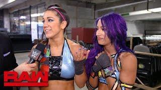 WWE RAW SPOILERS 8/16/18: Rousey, Alicia Fox, Heyman, More!
