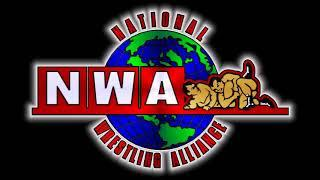 Dave Lagana 2017 Shoot Interview: NWA, Tim Storm, Old Regime, Impact, More