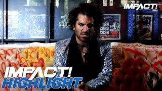 Jimmy Jacobs Announced For All In Over Budget Battle Royale
