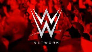 Report: WWE Pay-Per-Views Will Be At Least Four Hours