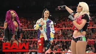 Exclusive: Nikki Bella, Alexa Bliss Are Female Top Performers For WWE YouTube Views
