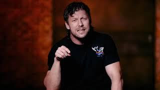Kenny Omega Addresses Criticisms Of AEW Women's Division, Teases Big Things In 2020