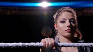 Fight Size Update: Sheamus Reflects On Debut, Randy Orton And Megan Rapinoe, Zelina Vega, More