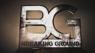 Triple H Tells Fightful He's Open To The Idea Of Breaking Ground Season Two, But Changes Are In Order