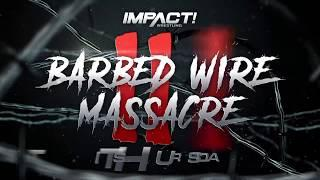 Impact Wrestling Announces Twitch Channel, Return Of Live Audio Wrestling, More Shows