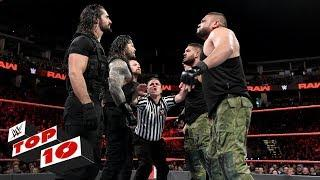 Raw 9/24 Viewership Posts All-Time Low Number
