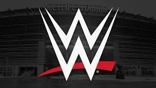 LIVE STREAM: WrestleMania 35 Press Conference live from MetLife Stadium