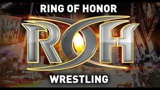 Video: ROH 16th Anniversary Predictions
