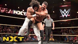 Bobby Roode Talks Leaving TNA
