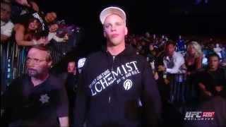 Stefan Struve Says UFC Made A Mistake Bringing Brock Lesnar Back