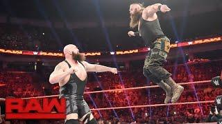 Big Show Isn't Done With Wrestling Just Yet