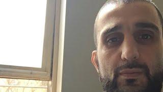 Firas Zahabi Wants GSP To Box Floyd Mayweather