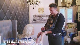 USA Network Picks Up 14 More Episodes Of Miz & Mrs.