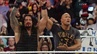 Video: The Issue With Roman Reigns, WWE, Babyface And Heel