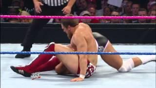 Daniel Bryan Tweets Response To Cody Rhodes' YES! Lock