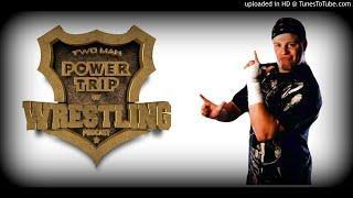Mike Whipwreck Talks Winning ECW Title, Wrestling Steve Austin