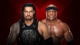 Video: WWE Extreme Rules 2018 Predictions, Picks, Preview | FIghtful Wrestling