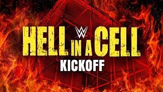 WWE Hell In A Cell 2018 Results: 6 Title Matches, 2 Cell Matches & Brock Lesnar Returns!