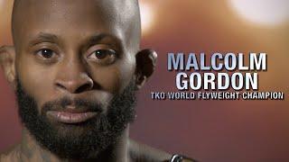 Report: Malcom Gordon Replaces Tagir Ulanbekov At UFC Fight Night: Figueiredo vs. Benavidez II
