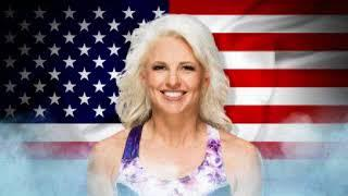 Candice LeRae Says She Wants To End Up In WWE