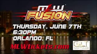 Exclusive: MLW Founder Comments On WWE Reaching Out To Their Contracted Talent
