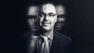 Mauro Ranallo Missed The Recent NXT TV Tapings Because He Was Accepting A Mental Health Advocacy Award
