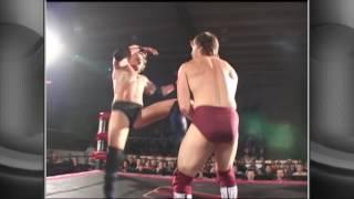 Kenny Omega Would Like To Wrestle Daniel Bryan Again
