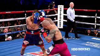 Fightful Boxing Newsletter (12/7): Miguel Cotto's Retirement, Lomachenko vs. Rigondeaux Preview