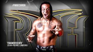 Punishment Martinez Talks New ROH TV Deal, ROH vs. GFW, The Addiction