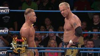 Report: Rockstar Spud Deubting For 205 Live As Early As Next Week