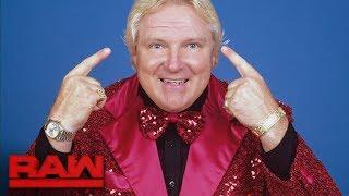 Bobby Heenan's Salary Didn't Reflect His 'Greatest Color Commentator Ever' Status