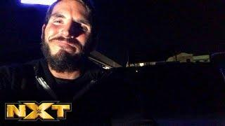 Johnny Gargano On Becky Lynch's Injury: 'Things Will Turn Out For The Best'