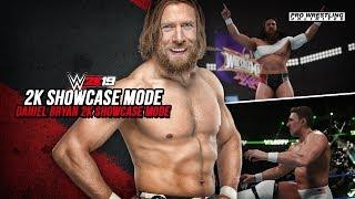 Fight Size Update: Sin Cara At Doctor's Office, Michael Cole Praises Renee Young, Daniel Bryan Visits His High School