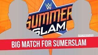 The Miz Accepts Daniel Bryan's SummerSlam Challenge