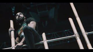 WATCH: WWE Mini-Documentary On Jinder Mahal & The Punjabi Prison Match