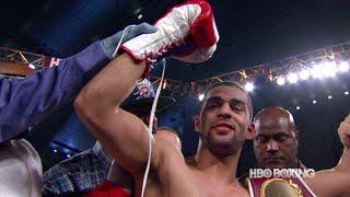 Sadam Ali vs. Jaime Munguia Preview, Betting Guide, How To Watch