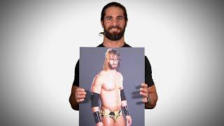 Seth Rollins Makes A Surprise Return To Iowa-Based Promotion 'SCWPro'
