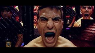 Combate Americas: Clasico - UFC Veteran Chris Avila Headlines The Promotions Debut On ESPN 3