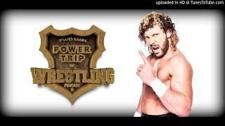 Kenny Omega Has 'Zero Interest' In WWE Right Now
