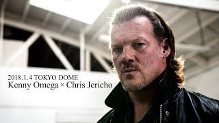 Chris Jericho Explains How To Prepare For A Wrestling Tournament At Sea, His Involvement With Ring Of Honor