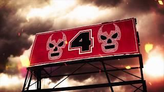 Lucha Underground Results (6/13): Aztec Warfare Returns