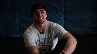 Cody Stamann Wants Apologies From Daniel Cormier & Joe Rogan, Cormier Obliges