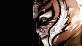 Rey Mysterio Becomes A Co-Owner Of The 'Aro Lucha' Wrestling Promotion
