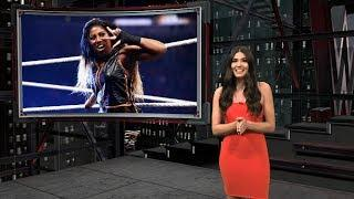WATCH: NXT Insider For August 2nd