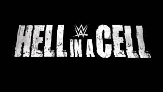Date, Location, And Brand Affiliation For WWE Hell In A Cell Announced Last Night