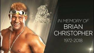 Memphis Lawyer Publicly Advises Lawler Family To Seek Independent Investigation Regarding Brian Christopher's Death